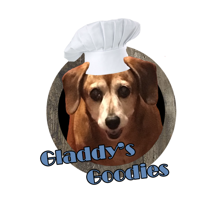 Gladdy's Goodies Coupons and Promo Code