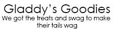 GladdysGoodies